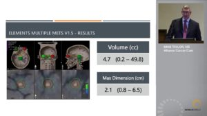clinical-experience-utilizing-the-elekta-agility-mlc