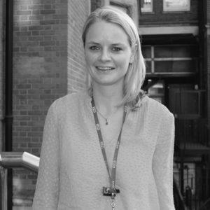 Katharine Aitken, MD
