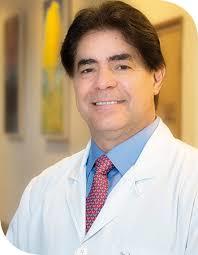 Antonio A.F. De Salles, MD, PhD