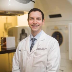 Austin Kirschner, MD, PhD