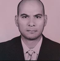 Gutiérrez Axayacalt, MD