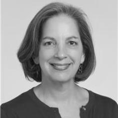 Deborah Benzil, MD, FACS, FAANS