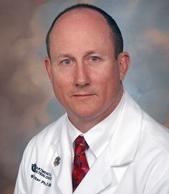 Bill J. Salter, PhD