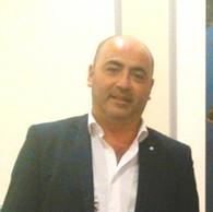 Christos Boskos