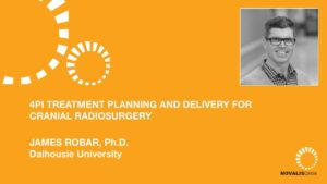 4Pi Treatment Planning and Delivery for Cranial Radiosurgery