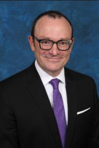 Brian Kavanagh, MD