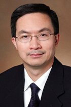 Changhu Chen, MD