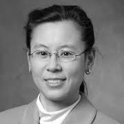 Veronica Chiang, MD