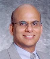 Chitti R. Moorthy, MD
