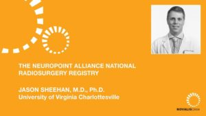 the-neuropoint-alliance-national-radiosurgery-registry-2