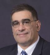Edward Melian, MD