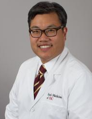 Eric Lin Chang, MD