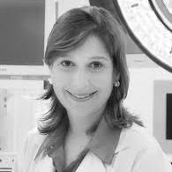 Alessandra Gorgulho, MD