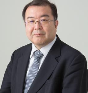Hidehiro Hirabayashi