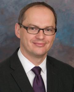 Igor Barani, MD