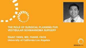 the-role-of-surgical-planning-for-vestibular-schwannoma-surgery