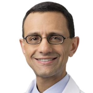 Babak Jahromi, MD, PhD