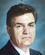 Javad Rahimian, PhD