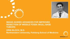 Image-Guided Advances for Improved Resection of Middle Fossa Skull Base Tumors