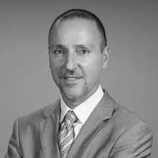 Douglas Kondziolka, MD, MSc