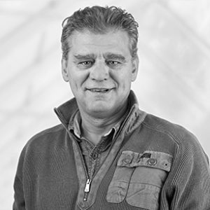 Frank Lagerwaard, MD