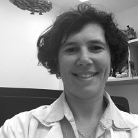 Daphne Levin, PhD