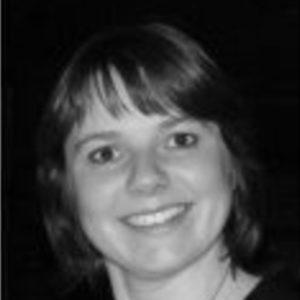 Nadine Linthout, PhD
