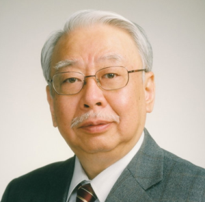 Masaaki Yamamoto, MD, PhD