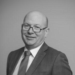 Michael Dally, MD