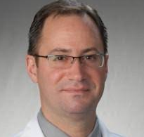 Michael Girvigian, MD