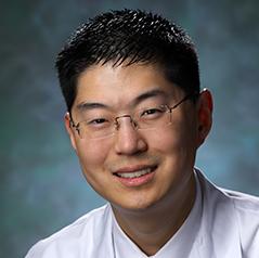 Michael Lim, MD