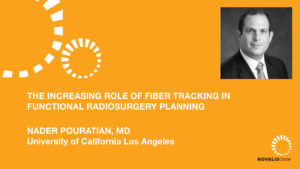 The Increasing Role of Fiber Tracking in Functional Radiosurgery Planning