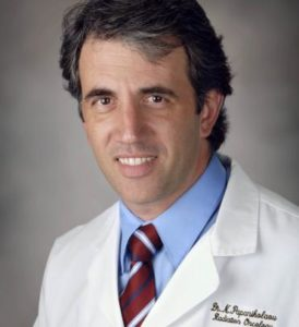Niko Papanikolaou, PhD