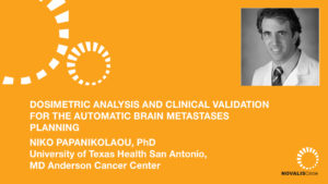 Dosimetric Analysis and Clinical Validation for the Automatic Brain Metastasis Planning