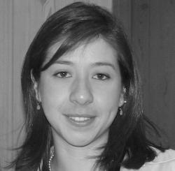 Olivia Amanda García-Garduño