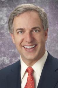 Peter C. Gerszten, MD