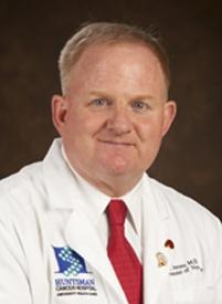 Randy L. Jensen, MD, PhD