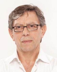 Roberto Spiegelmann, MD