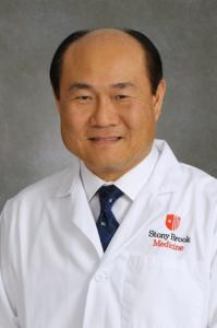Samuel Ryu, MD
