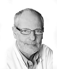 Svend Engelholm, MD, D.Sci