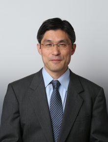 Takashi Mizowaki, MD
