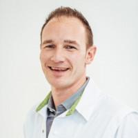Thierry  Gevaert, PhD