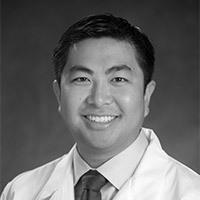 Isaac Yang, MD, FAANS, FACS