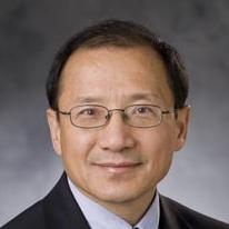 Fang-Fang Yin, PhD