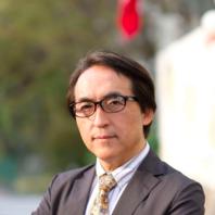 Yoshimasa Mori, MD