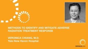 Methods to Identify and Mitigate Adverse Radiation Treatment Response