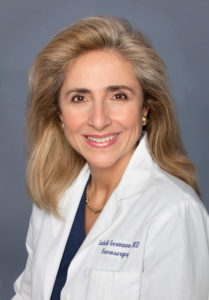 Isabelle M. Germano, MD