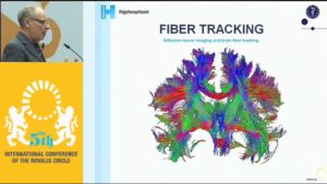Automatic Segmentation, Fibertracking and PET/CT/MR Planning