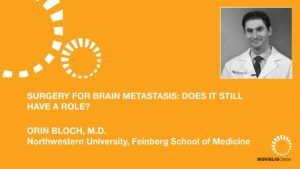 surgery-for-brain-metastasis-does-it-still-have-a-role