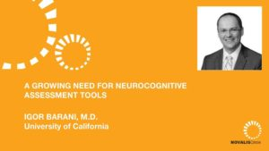 A Growing Need for Neurocognitive Assessment Tools